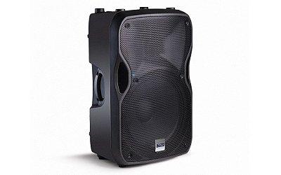 """Caixa Acústica Ativa Alto Professional TS112A 1x12"""" 800w"""