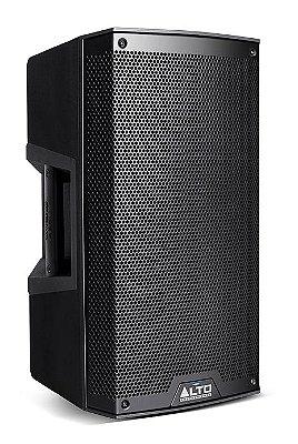 """Caixa Acústica Ativa Alto Professional TS210 2x10"""" 1100w"""