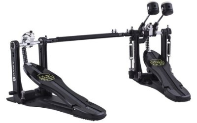 Pedal Bumbo Mapex Armory P800TW