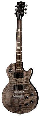 Guitarra Gibson Les Paul Studio Pro Plus com Case