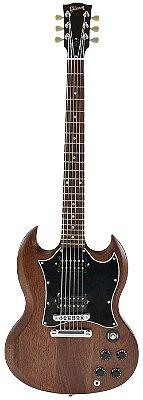 Guitarra Gibson SG Special Bag Worn