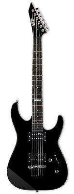 Guitarra ESP LTD M10