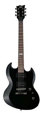 Guitarra ESP LTD Viper-10