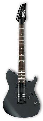 Guitarra Ibanez GFR121 EX Faded Black