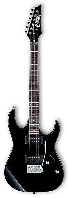 Guitarra Ibanez GRX 22