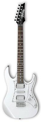 Guitarra Ibanez GRX 50 White