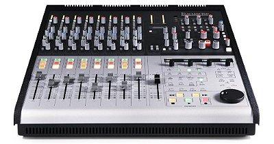 Controlador Focusrite Control 2802