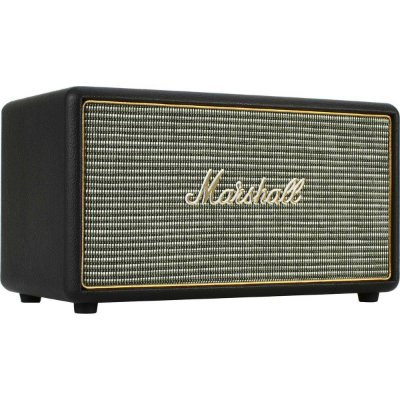 Caixa de Som Marshall Stanmore Wireless Bluetooth