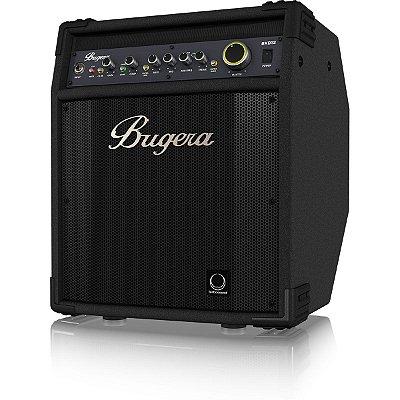 Amplificador Bugera BXD12A para Baixo 1000W