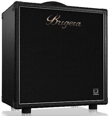 Caixa Acústica  Bugera 112TS 80W