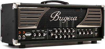 Amplificador Bugera 333XL INFINIUM 120W