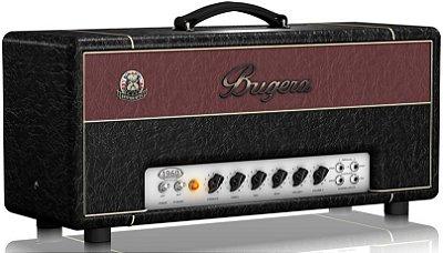 Amplificador Bugera 1960 INFINIUM 150W