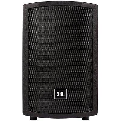 """Caixa Acústica Ativa JBL JS12BT 12"""" 150W"""