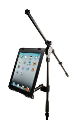 Suporte para iPad Ultimate Stands JS MNT101
