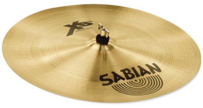 Prato China Sabian  XS20 1816B 18""