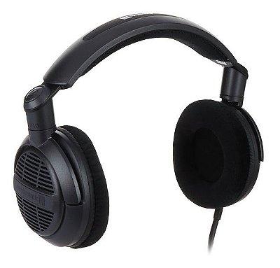 Fone de Ouvido Beyerdynamic DTX 910 Over Ear