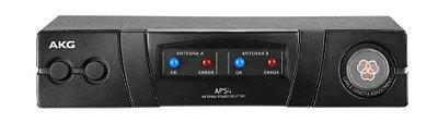 Sistema AKG APS4 Antena Power Splitter