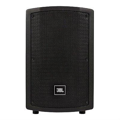 """Caixa Acústica Ativa JBL JS8BT 8"""" 50W"""