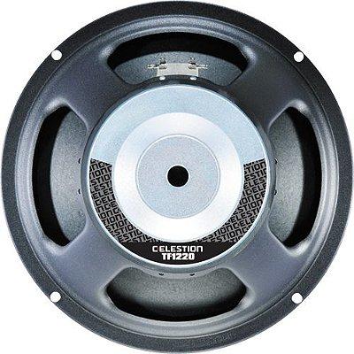 "Alto Falante Celestion TF1220 150w 12"" Professional Speaker"