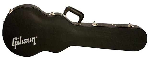 Case Gibson Les Paul Aslpcase para Guitarra