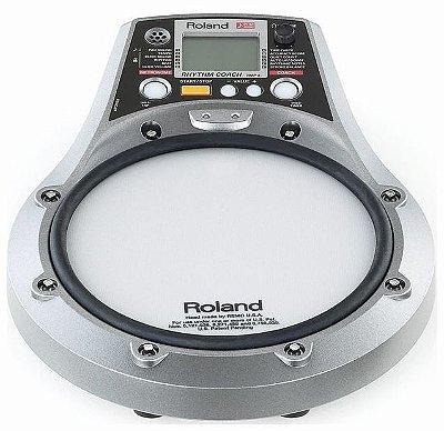 Modulo Pad Roland RMP5A RHYTHM  COACH