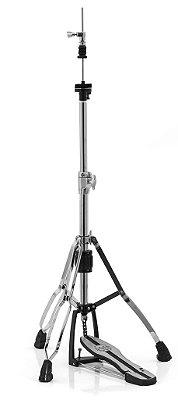 Maquina de Chimbal Mapex H600