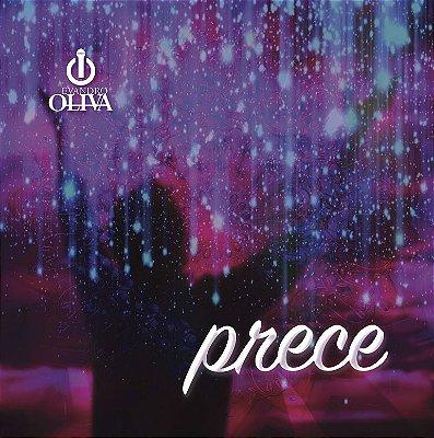 CD PRECE
