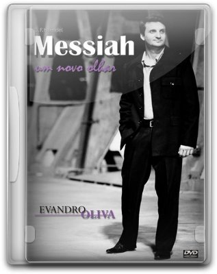 DVD MESSIAH