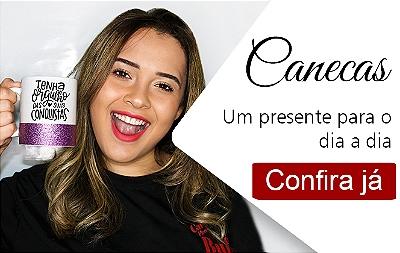 Caneca