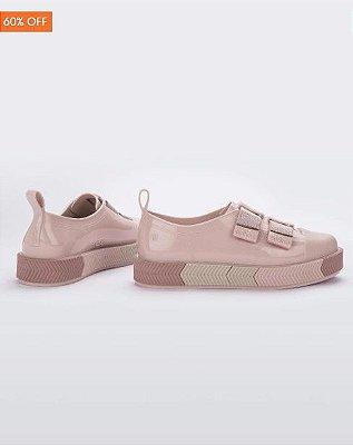 Melissa Easy Sneaker -32927