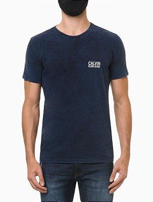 Camiseta Malha Calvin klein - CM10C01I4004