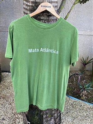 Camiseta Tecido Foxton - 7.05785