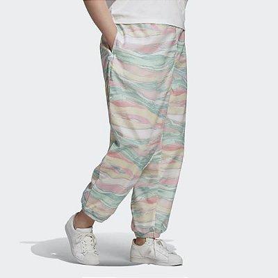 Calça Adidas - Gt4538
