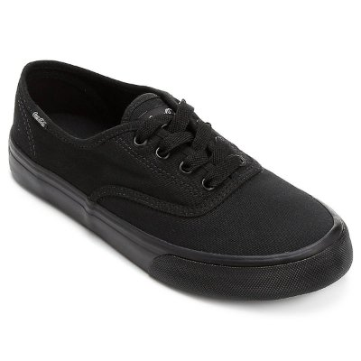 Tenis Sarja Coca Shoes - CC0471