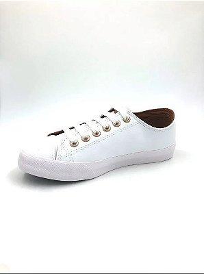Tenis Coca Shoes Basket Floater Low - CC0887