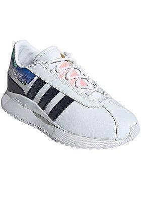 Tênis Adidas SL Andridge - FX8105