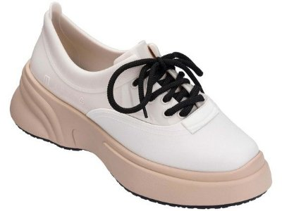 Tênis Melissa Ugly Sneaker
