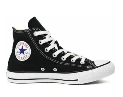 Tênis All Star - CT0004
