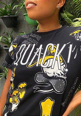 Camiseta Colcci Donald Duck - 034.01.04404