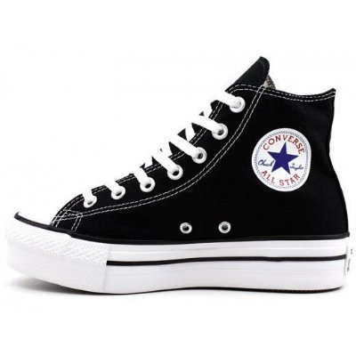 Tênis All Star - CT0494