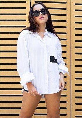 Camisa Colcci - 030.01.02265