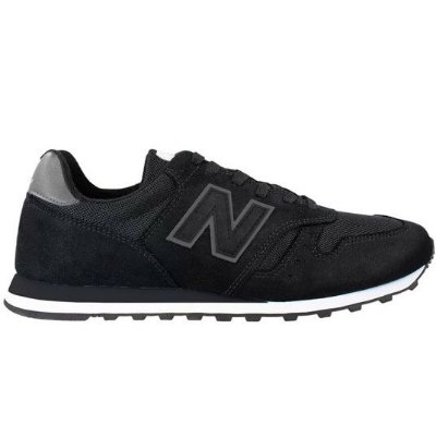 Tenis New balance - ML373SA