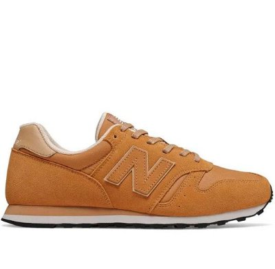 Tenis New balance - ML373SC
