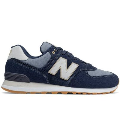Tenis New balance - ML574SNJ