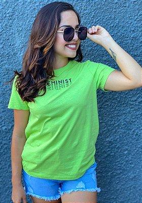 Camiseta Colcci - 034.01.04054