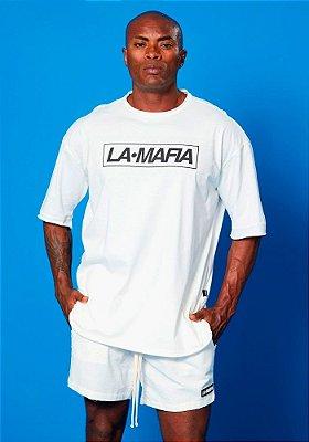 Bermuda La Mafia Resort - 21470
