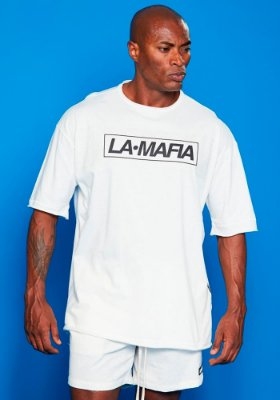 Camiseta La Mafia Resort - 21471