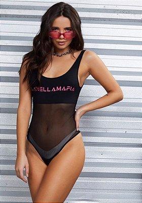 Body Labellamafia Mystical - 21226