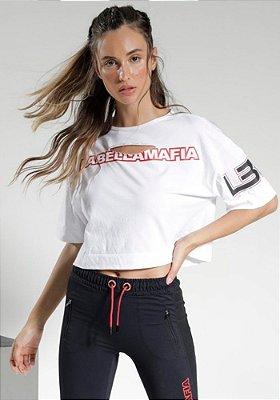 Cropped Labellamafia Blockletter - 21202