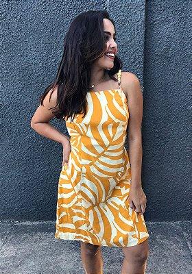 Vestido Farm Savana - 288119